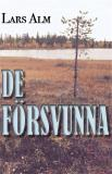 Cover for De försvunna