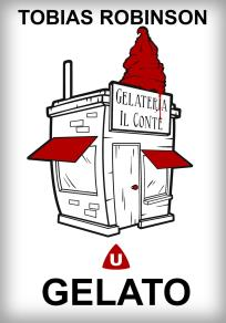 Cover for Gelato