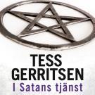 Omslagsbild för I Satans tjänst