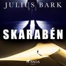 Omslagsbild för Skarabén