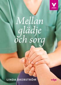 Cover for Mellan glädje och sorg