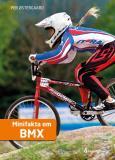 Bokomslag för Minifakta om BMX