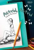 Omslagsbild för Astrid, Astrid