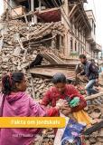 Omslagsbild för Fakta om jordskalv