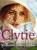 Bokomslag för Clytie