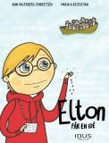 Omslagsbild för Elton får en idé