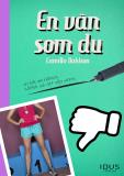 Cover for En vän som du