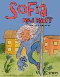 Omslagsbild för Sofia med knuff : och alla känslorna