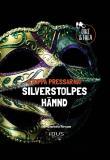 Cover for Stoppa Pressarna! Silverstolpes Hämnd