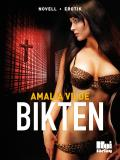 Cover for Bikten