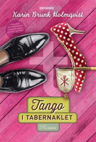 Cover for Tango i Tabernaklet