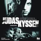 Cover for Judaskyssen