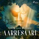 Omslagsbild för Aarresaari