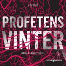 Bokomslag för Profetens vinter