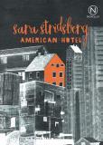 Omslagsbild för American Hotel