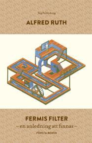Cover for Fermis Filter - en anledning att finnas