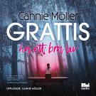Cover for Grattis, ha ett bra liv