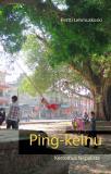 Bokomslag för Ping-keinu: Kertomus Nepalista