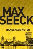 Cover for Haadeksen kutsu