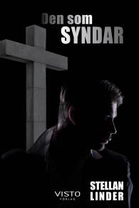 Cover for Den som syndar