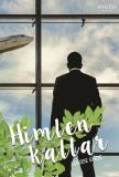 Cover for Himlen kallar