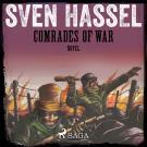 Omslagsbild för Comrades of War