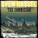 Omslagsbild för The Commissar