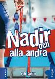 Omslagsbild för Nadir och alla andra