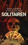 Cover for Solitairen