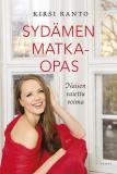 Cover for Sydämen matkaopas