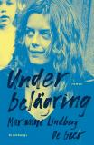 Cover for Under belägring