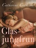 Cover for Glasjungfrun