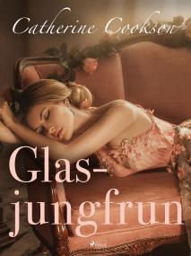 Cover for Glasjungfrun