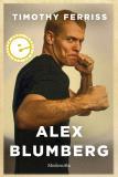 Bokomslag för Alex Blumberg