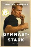 Bokomslag för Gymnaststark