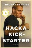 Bokomslag för Hacka Kickstarter