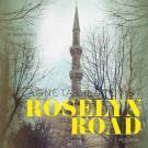 Bokomslag för Roselyn Road