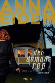 Cover for Den dömdas rop, del 1