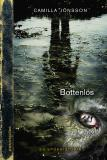 Cover for Bottenlös