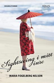 Cover for Sightseeing i mitt inre