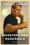 Omslagsbild för Investera med magkänslan