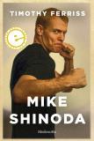 Omslagsbild för Mike Shinonda