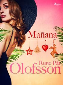 Omslagsbild för Mañana