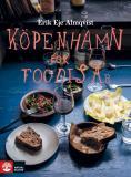 Omslagsbild för Köpenhamn för foodisar