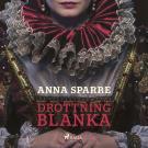 Omslagsbild för Drottning Blanka