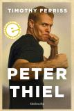 Omslagsbild för Peter Thiel