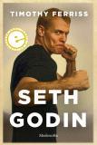 Omslagsbild för Seth Godin