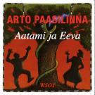 Cover for Aatami ja Eeva
