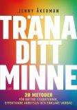 Cover for Träna ditt minne