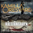 Cover for Råttfångaren